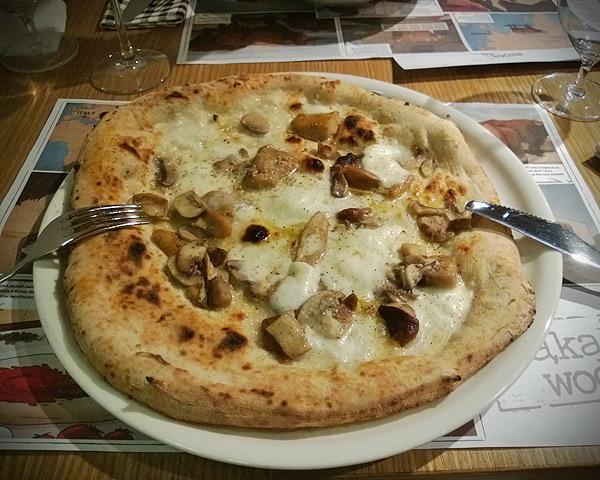 pizza_bianco