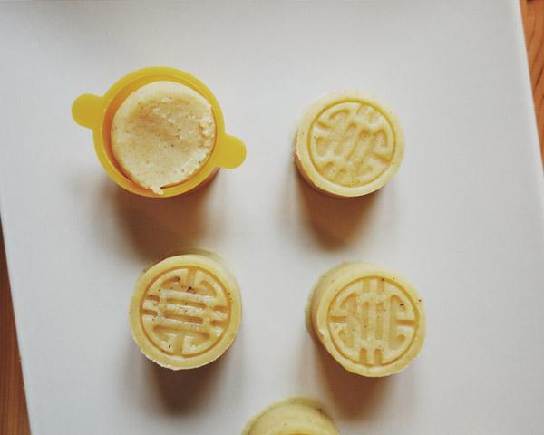 fasolowe-ciastka4