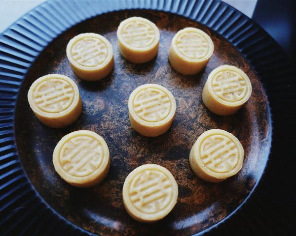fasolowe-ciastka6.jpg