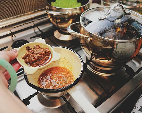 ostrygi_gotowanie