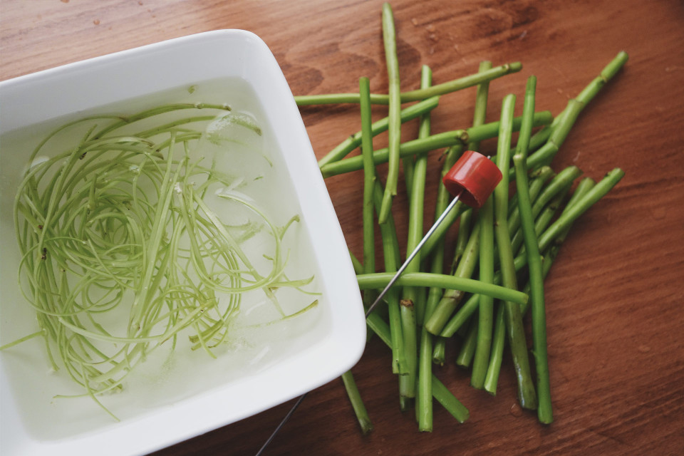 salatka(1)