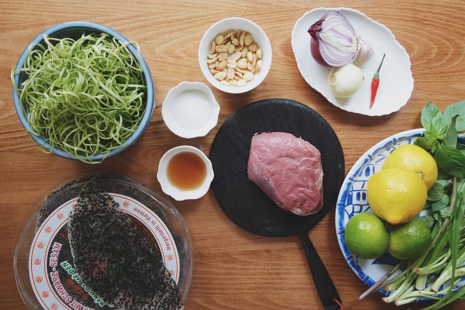 salatka(3)