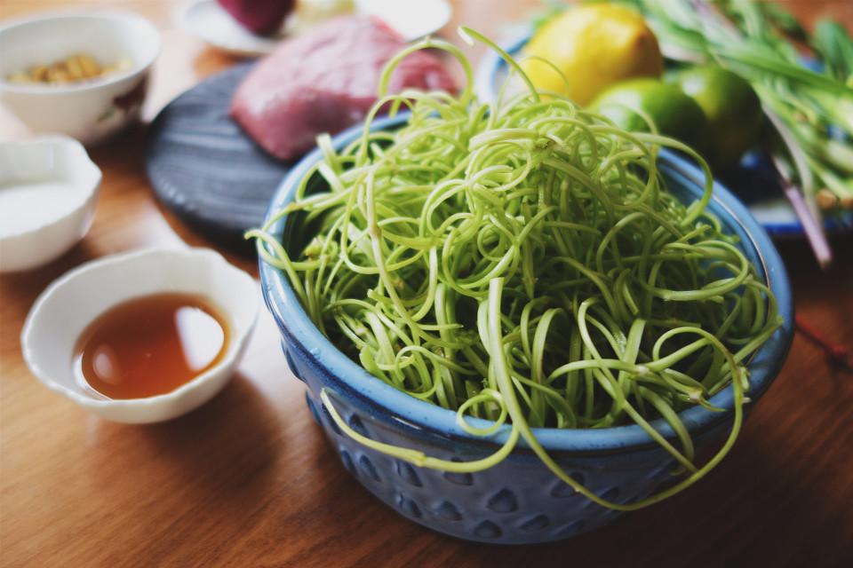 salatka(4)