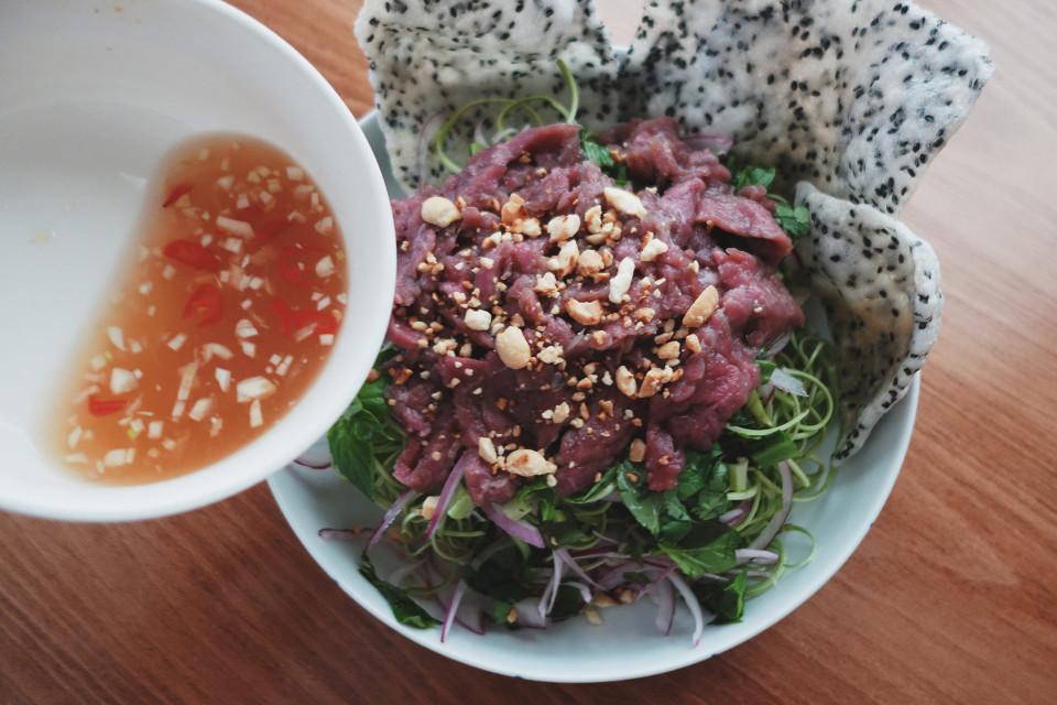 salatka(5)