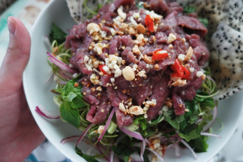 salatka(6)