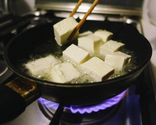 tofu1-5