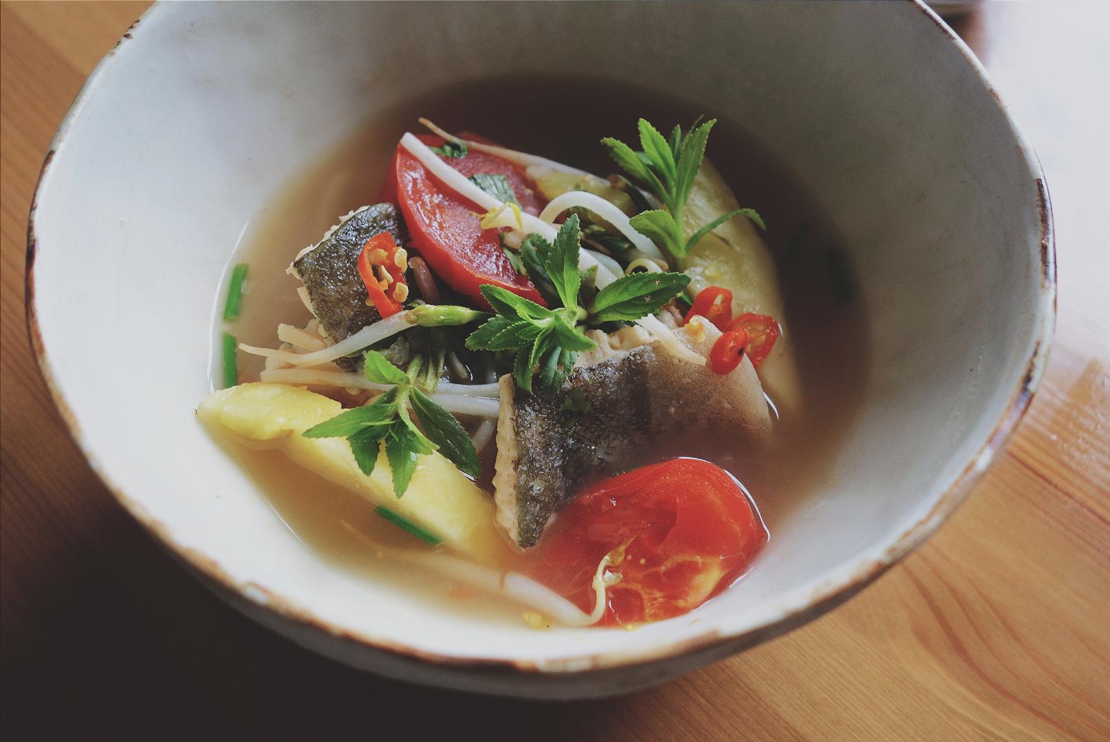5 najpopularniejszych zup na pyzowym Instagramie