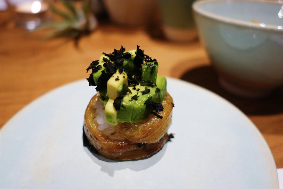 youmiko_vegan(6)