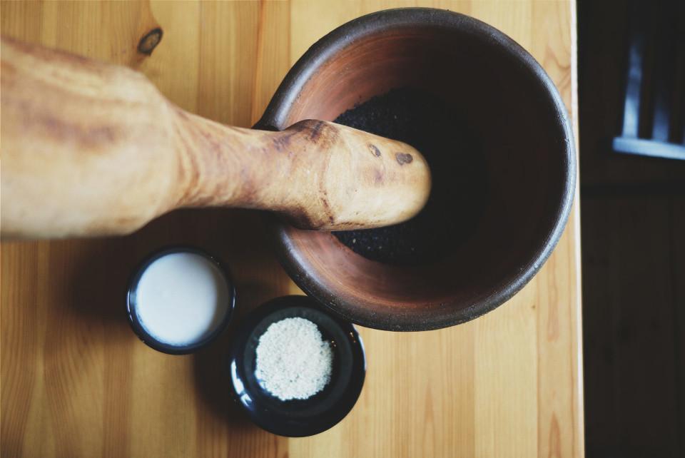 czarny-pudding(4)