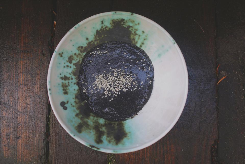 czarny-pudding(7)