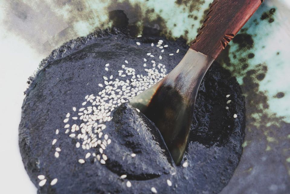 czarny-pudding(8)