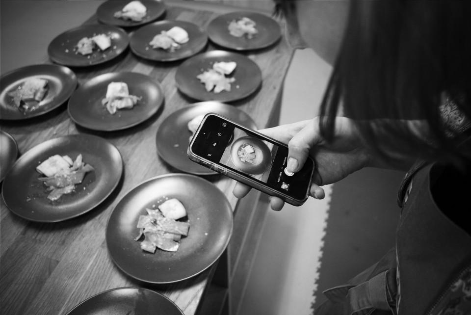 warsztaty_food_lab(10)