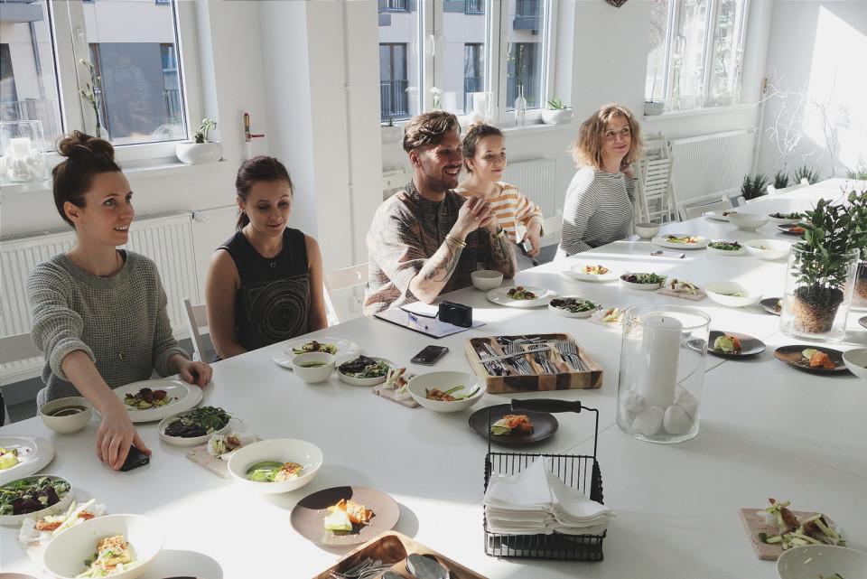 warsztaty_food_lab(13)