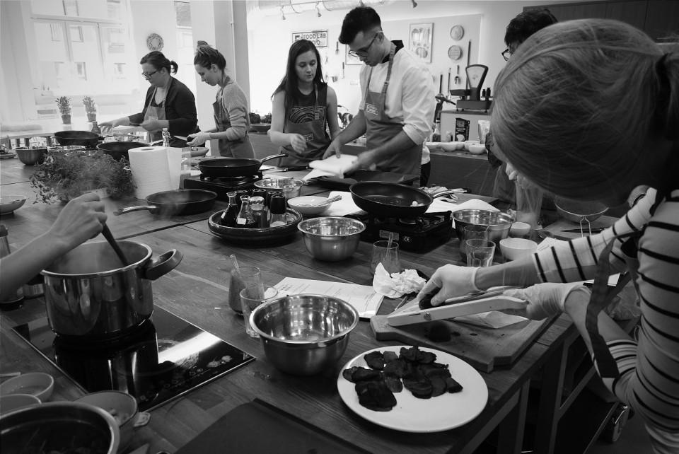 warsztaty_food_lab(2)