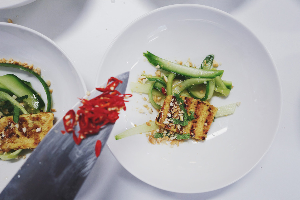 warsztaty_food_lab(7)
