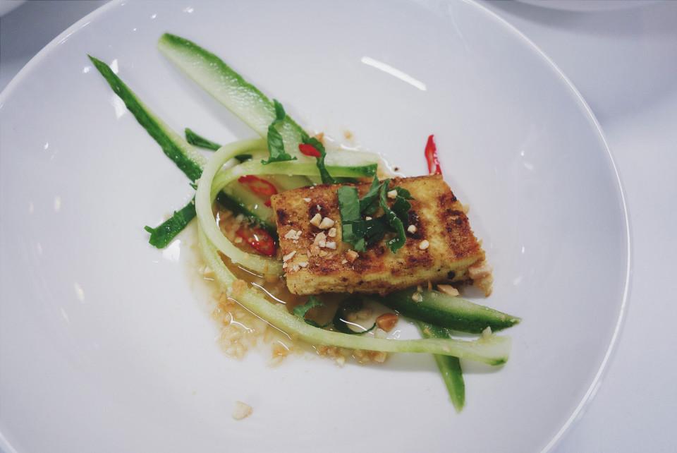 warsztaty_food_lab(9)
