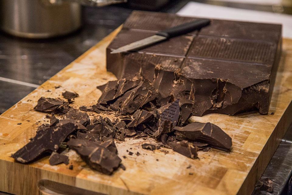 czekolada(3)