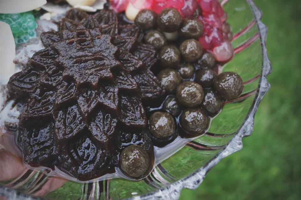 deser-wietnamski(2)