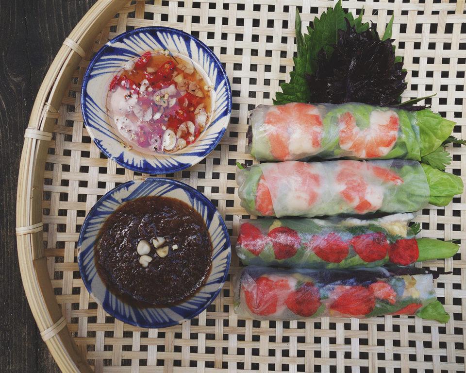 spring-rolls-960x768.jpg