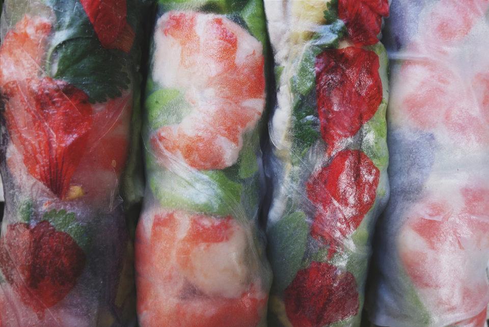 spring-rolls(12)