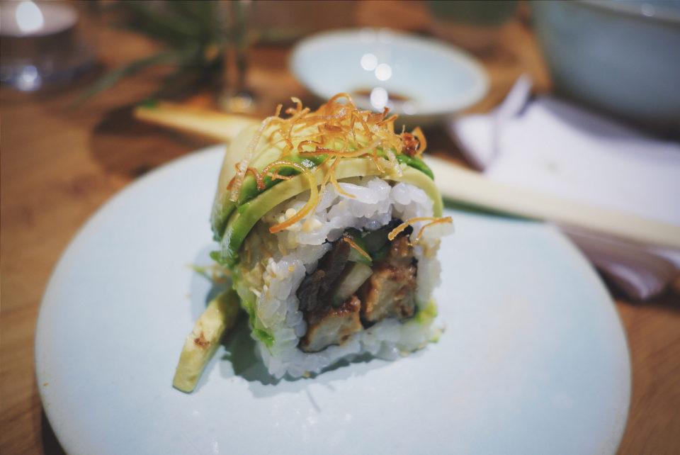 sushi(4)