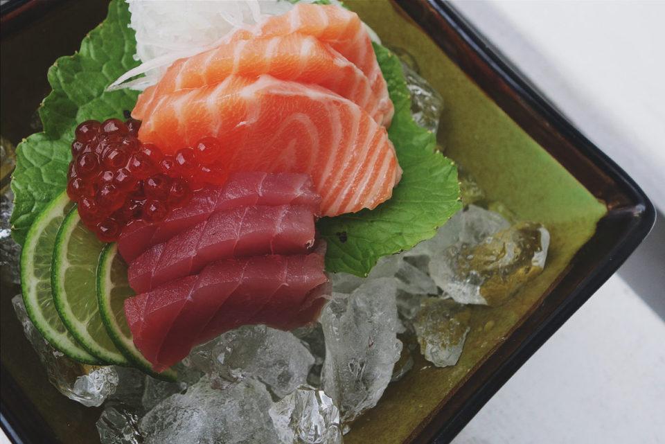 sushi(6)