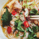 to-to-pho