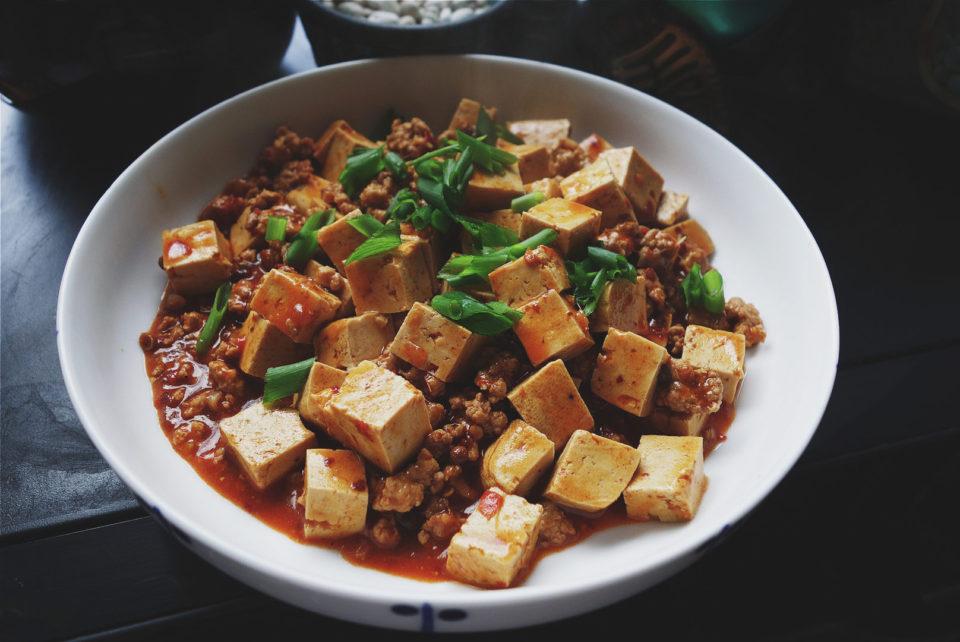 tofu(1)