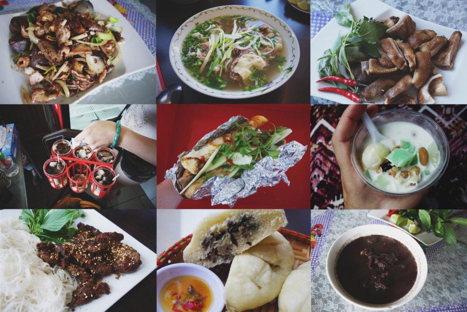 Wyprawy kulinarne do Wólki Kosowskiej
