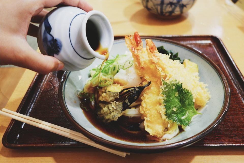 japonia16-960x641.jpg