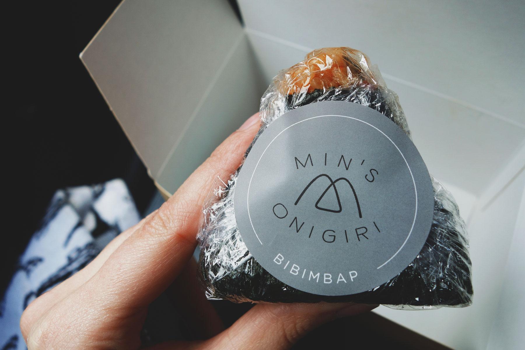 mins-onigiri6