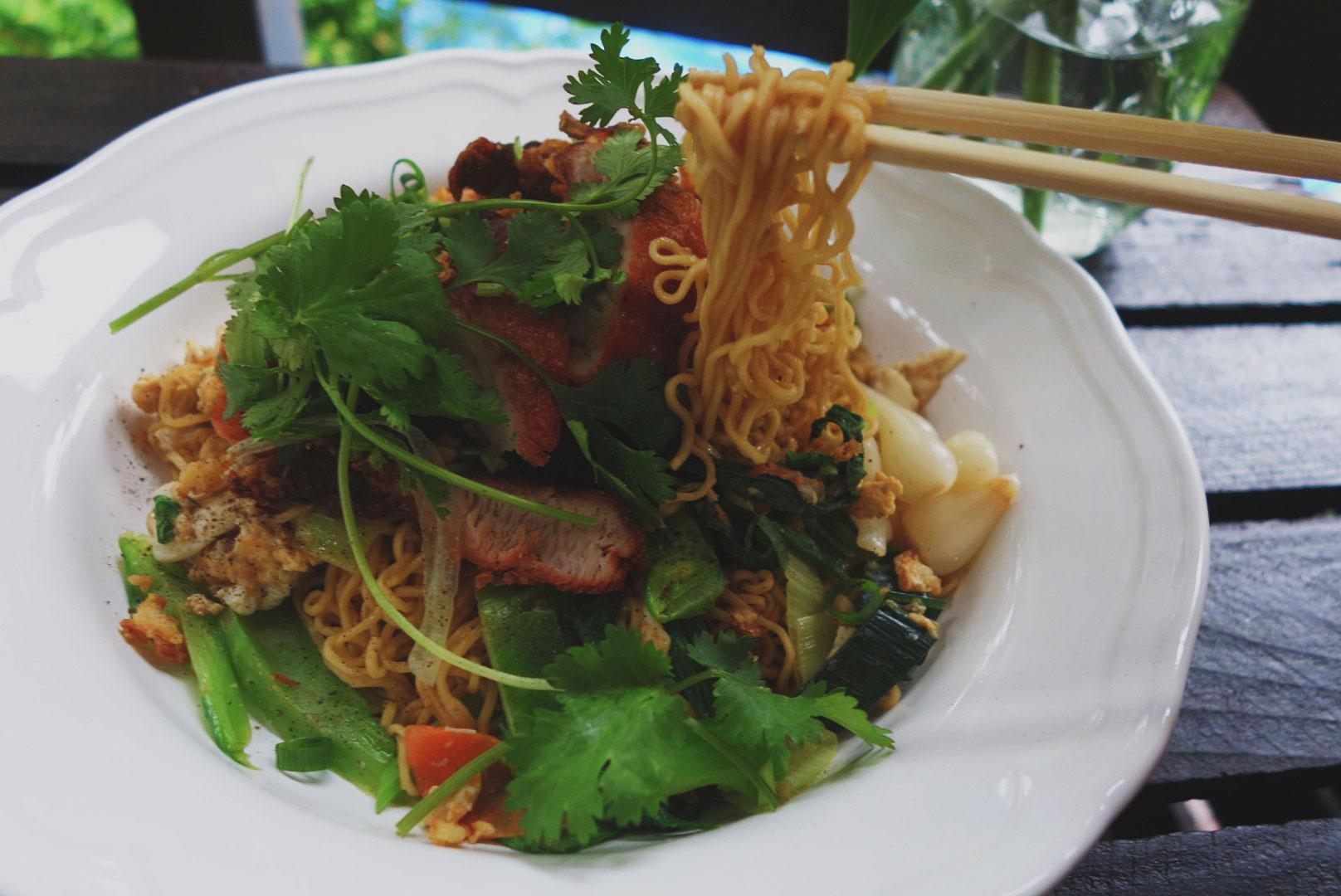 viet-street-food1