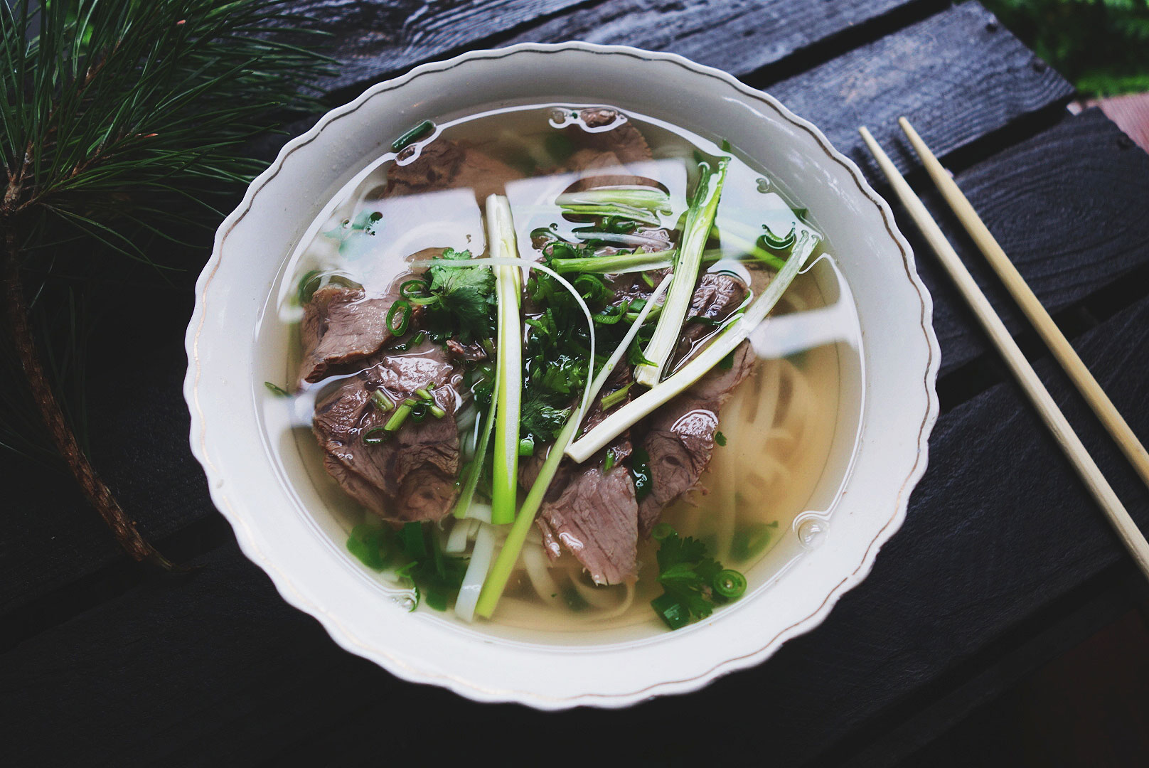 Viet Street Food Bistro