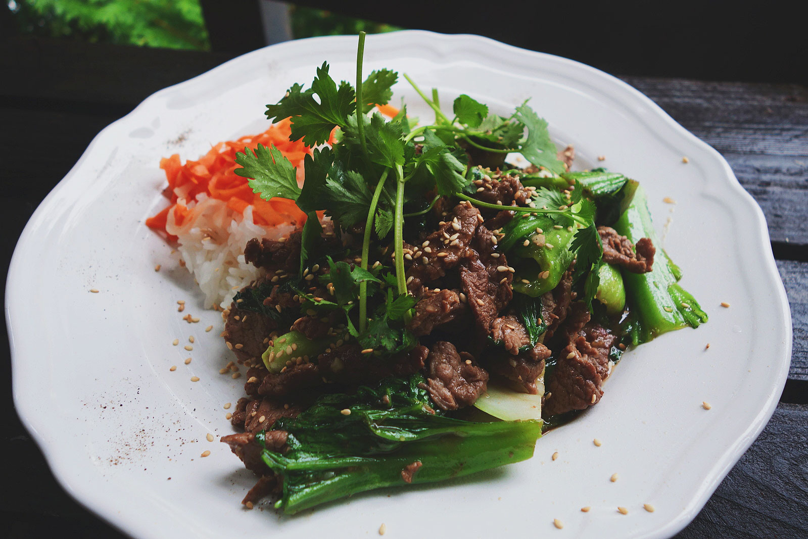 viet-street-food5