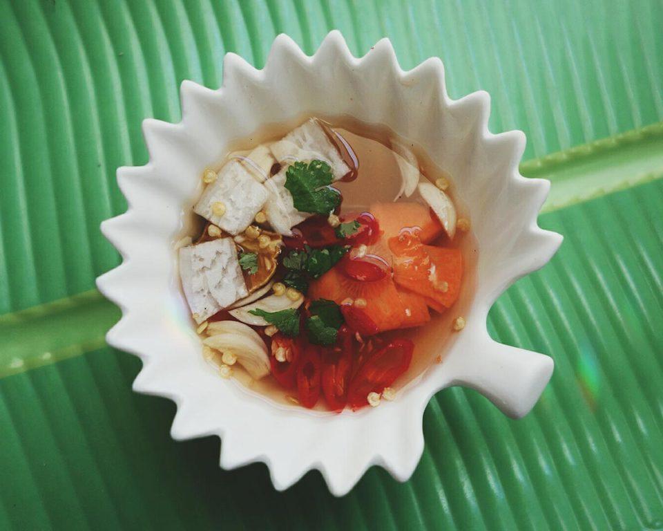 sos-wietnamski-960x768.jpg