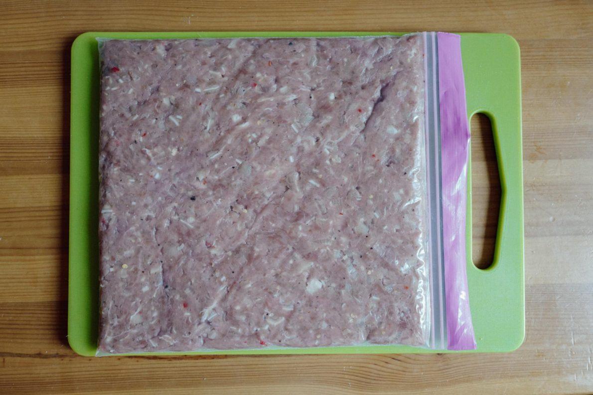 swinskie-uszy(5)