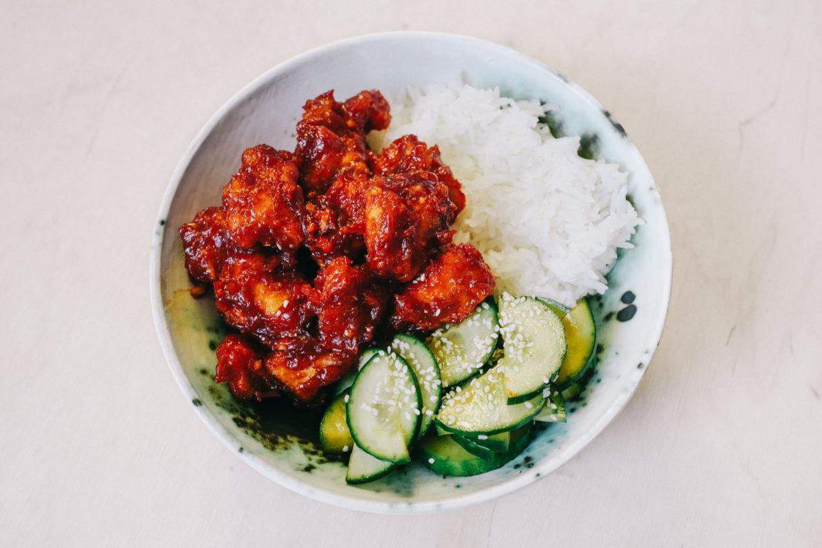 ketchup-kurczak-koreanski-2-1190x793.jpg