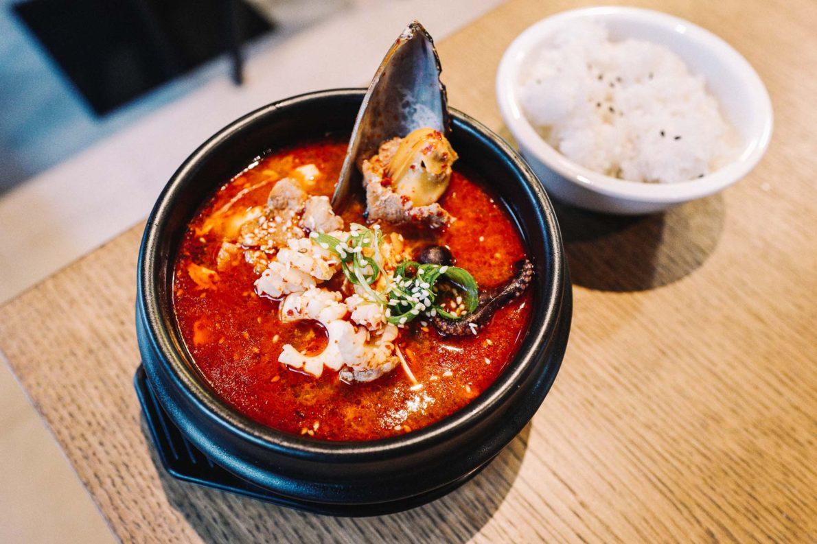 korea-town-15-1190x793.jpg