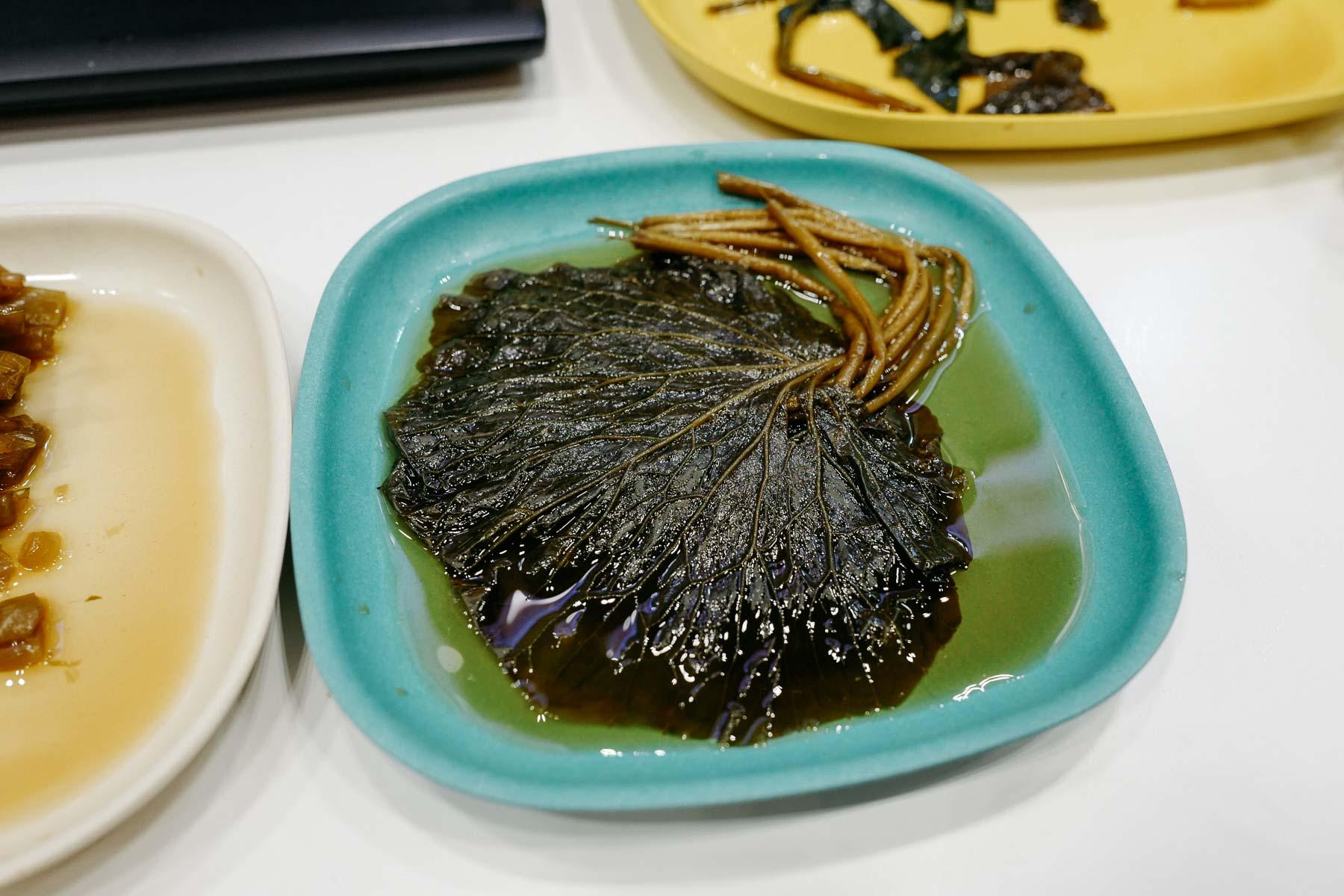 Azjatyckich trendów kulinarnych pyza made in poland