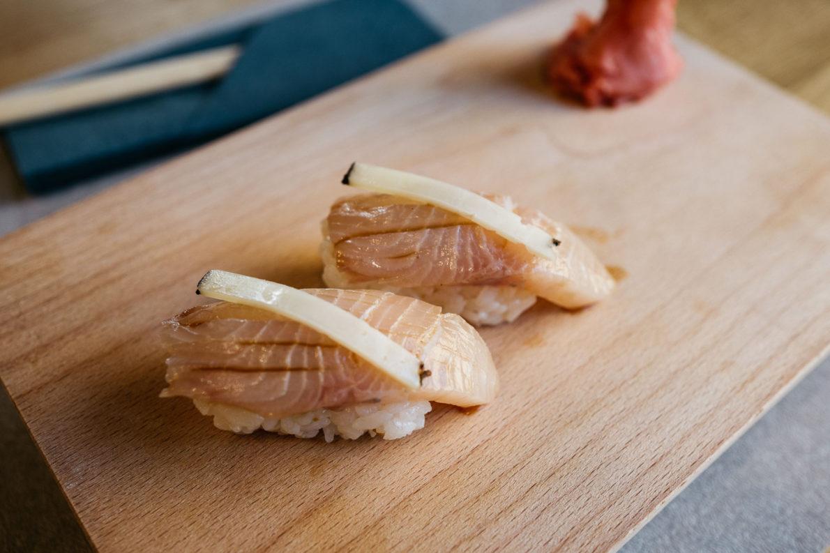 sushi-ya-kielce3-1190x793.jpg