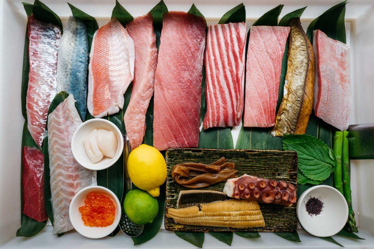 ato-sushi1-1-1190x793.jpg