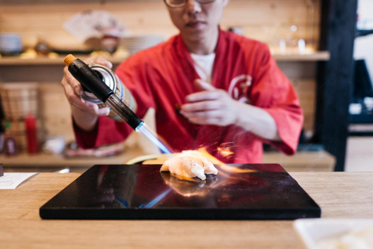 hana-sushi-8-1190x793.jpg