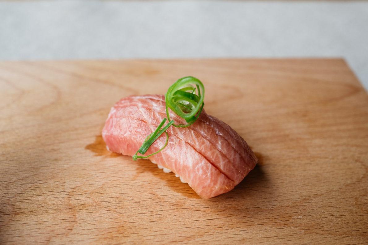 sushiya-kielce-2-1190x793.jpg