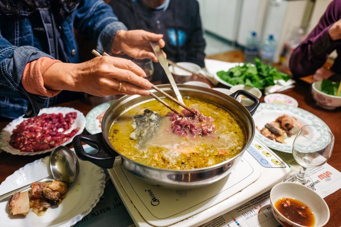 kuchnia-wietnamska-5-1190x793.jpg