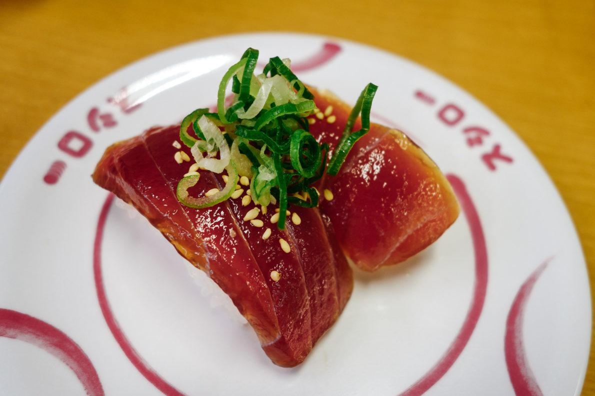 tanie-sushi-japonia-9-1190x793.jpg
