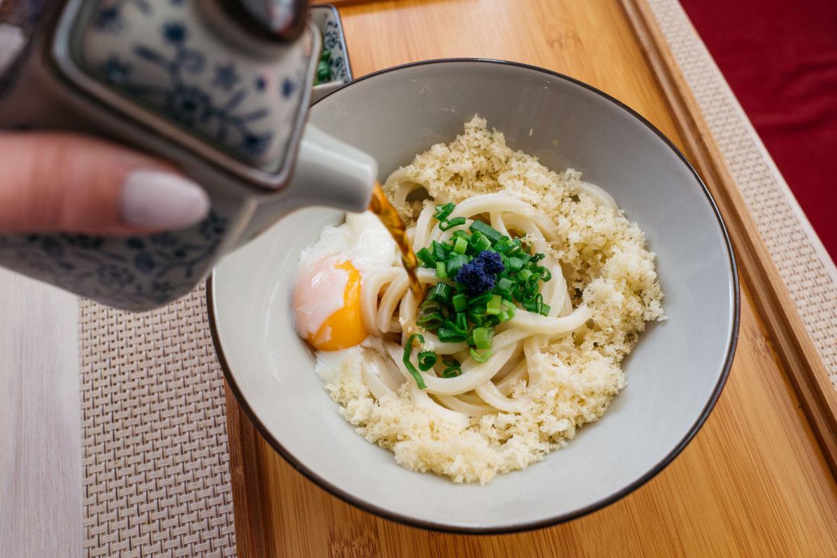 udon-and-tempura-8-1190x793.jpg