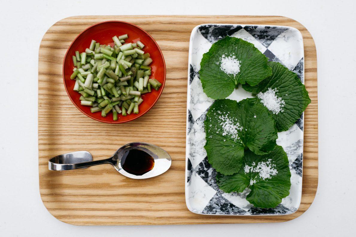 wasabi-przepis-3-1190x793.jpg