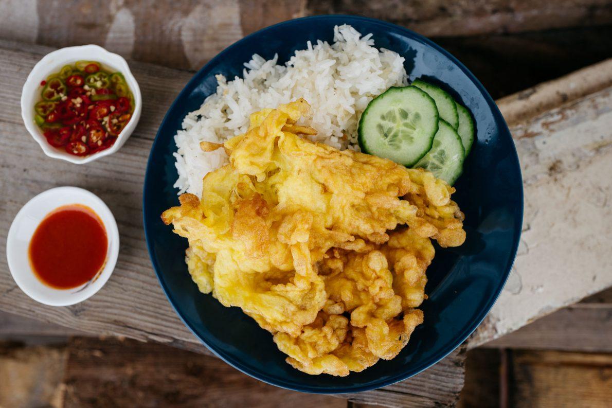 sniadanie-omlet-tajski-3-1190x793.jpg