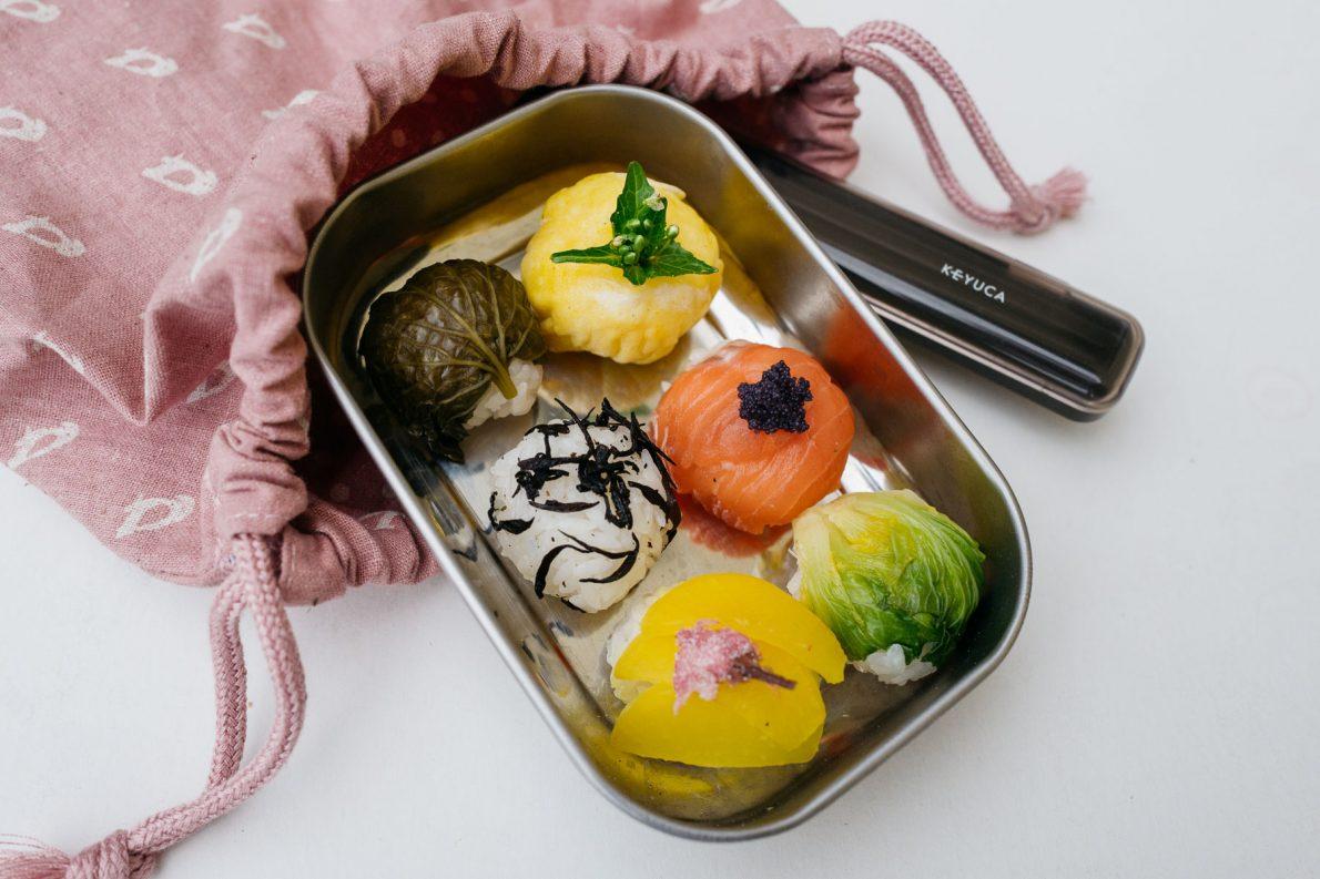 temari-sushi-6-1190x793.jpg
