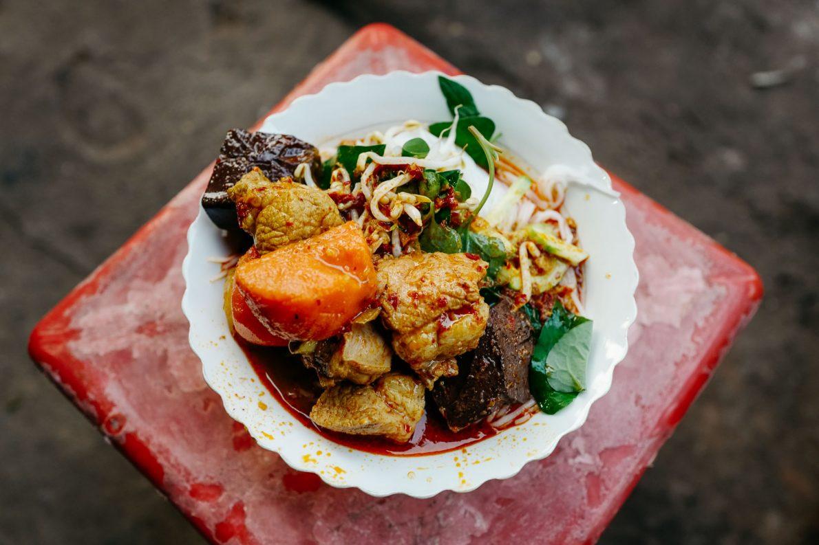kambodza-jedzenie-5-1190x793.jpg
